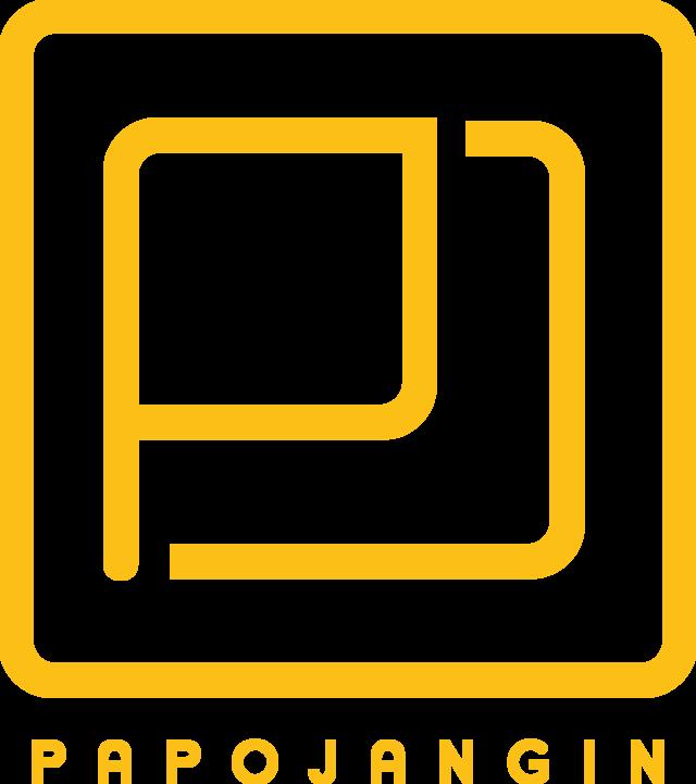프리젠테이션 기획 디자인 제작업체, 파워포인트 디자인, PT, PPT, 제안서디자인, 교안디자인, 사업설명회, 입찰제안, 홍보, 회사소개서, 발표 전략대행, 피피티제작, 피피티디자인, 보고서, 제안서ppt, 로고디자인, 홈페이지제작, 쇼핑몰제작, 디자인업체