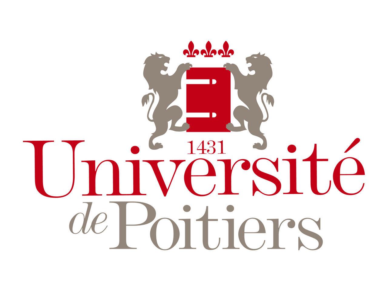 프랑스 프와티에 대학교 - 페스티벌 아콥스