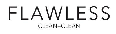 플로리스 클린(FLAWLESS CLEAN)