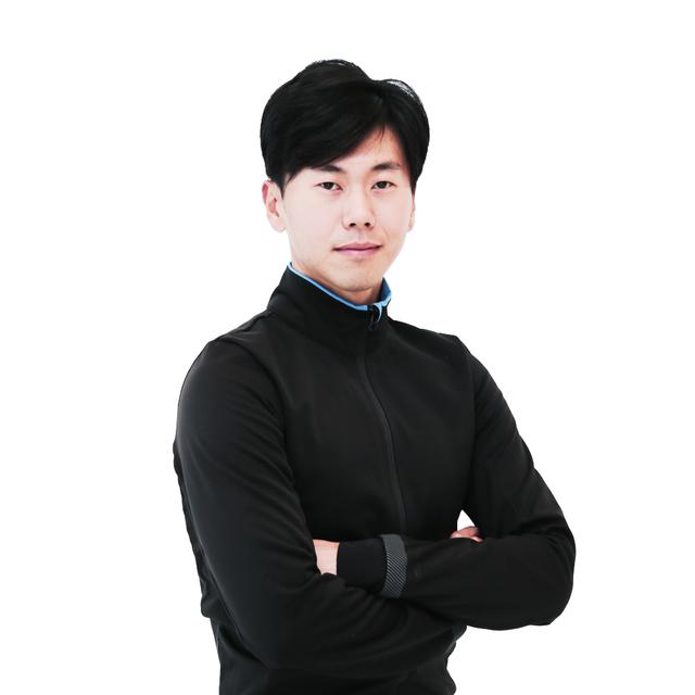 권진욱  Jin-uk Kwon