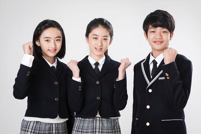 진학반/특성화고&대학특별전형