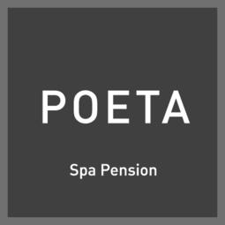포에타 펜션