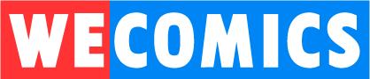 위코믹스 웹툰 전문만화학원 - 드로잉 | 연출 | 디지털 (강남/건대/분당) - 애니벅스 웹툰전문 브랜드