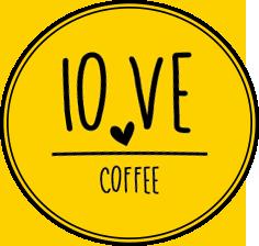 로베펜션&커피