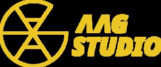 AAG Studio - Worldwide