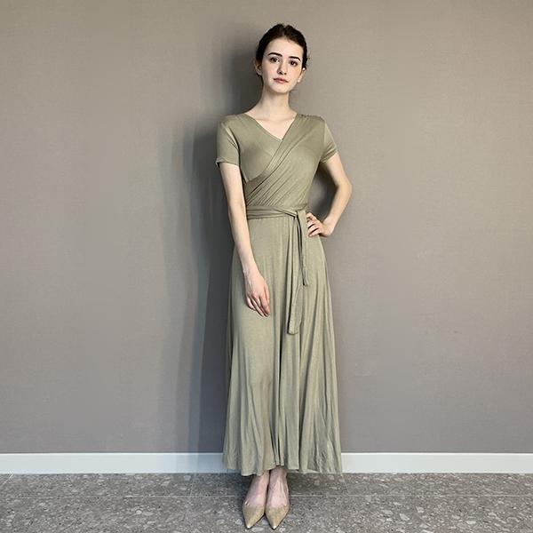 f22e739a190a lab.elegant dress
