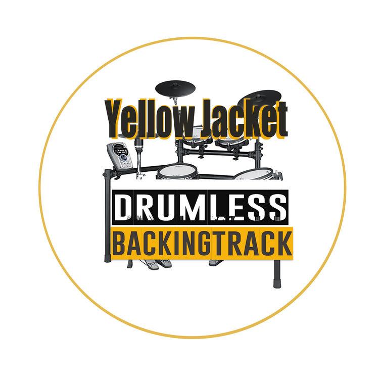 Yohan Kim Jazz Piano Backing Track
