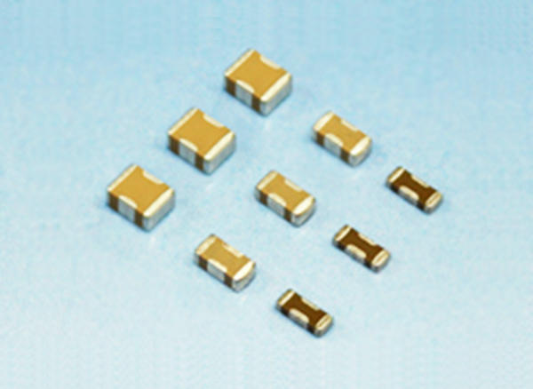 50 pieces 85C Fixed Inductors 4.7uH 20/% 40C