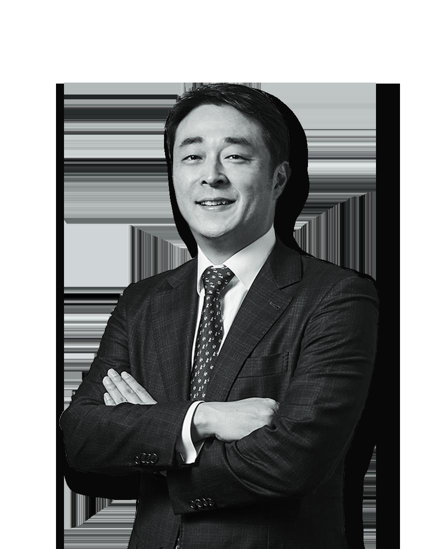 병원컨설팅, 우기윤 대표, 병원경영표준 5모델 저자
