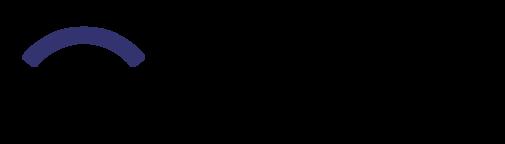 일대일영어회화/오픽/TSC | 오피아어학원