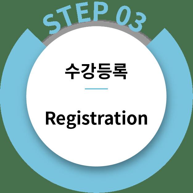 ssoa 서울애니메이션스쿨 수강등록
