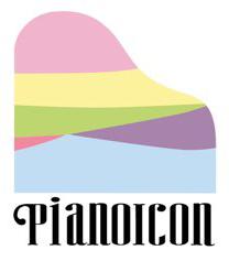 한국피아노교수법연구소