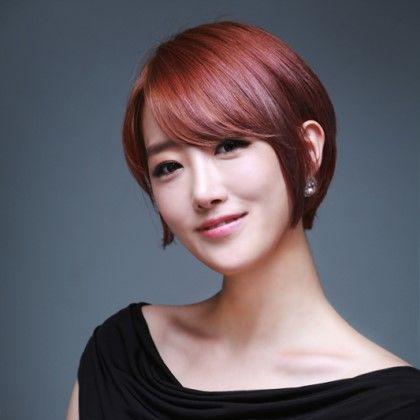 김  도  영 (대원)