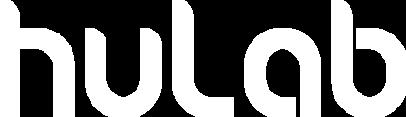휴랩 | HuLab