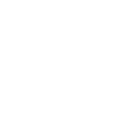 WatchShells