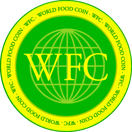 WFC Coin