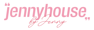 婕宜之屋 :: jennyhouse cosmetics