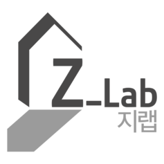 지랩 Z_Lab
