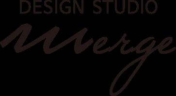 인테리어|디자인머지
