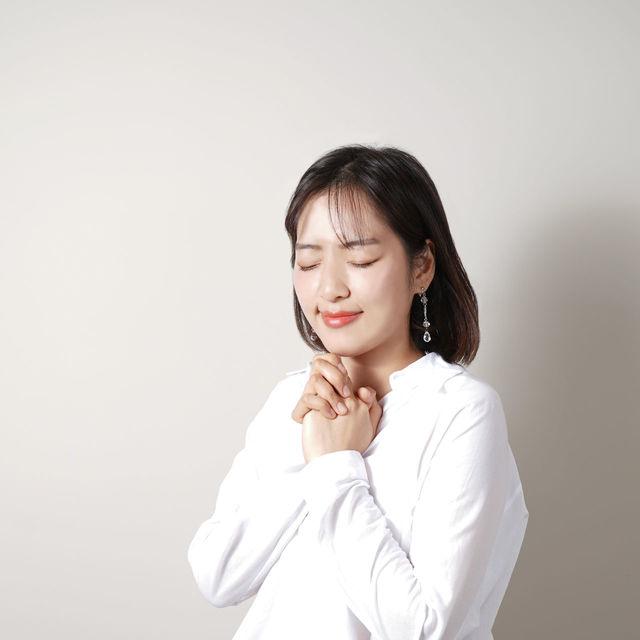 <b> Kim Ha Eun</b><br>Assistant<br>