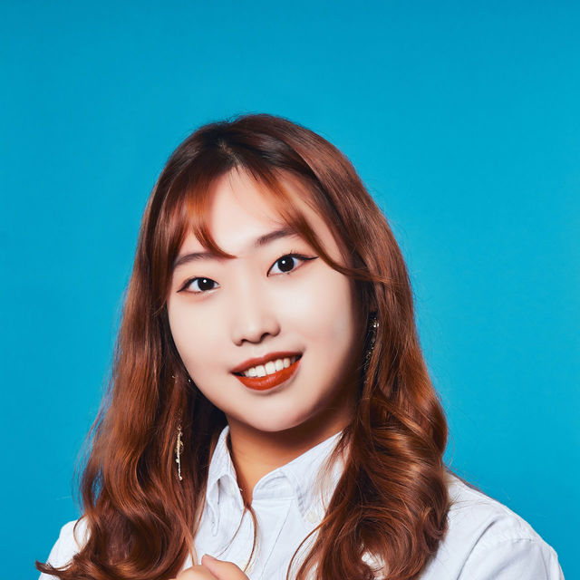 <b>Choi Hang Ah</b><br>Field Manager<br>