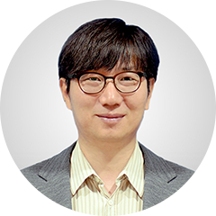 "<strong><span style=""font-size: 16px;"" align=""left"">Hyuk Jun Oh</span></strong> 	<br>Ph.D / &nbsp;C.I.O"