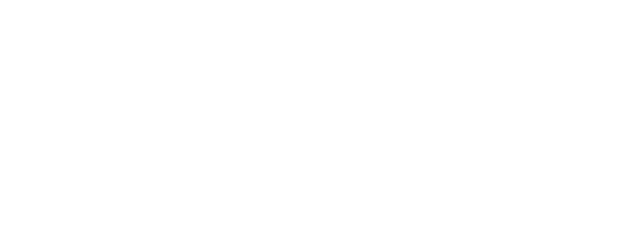 BROADWELL KOREA