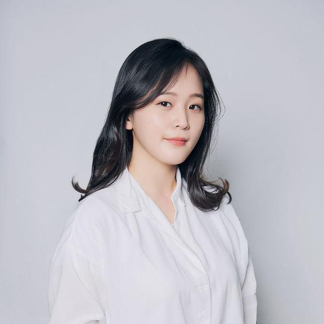 <b>Lee Ye Eun</b><br>Associate<br>