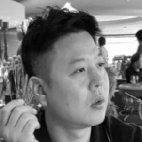 [General Manager] <br> DO-HYUN KIM