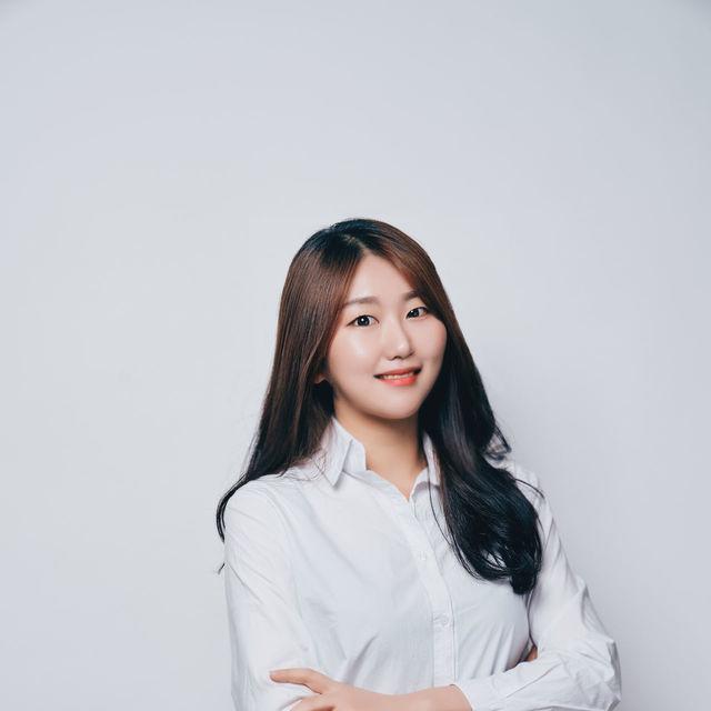 <b>Kim Sung Kyung</b><br>Field Supervisor<br>