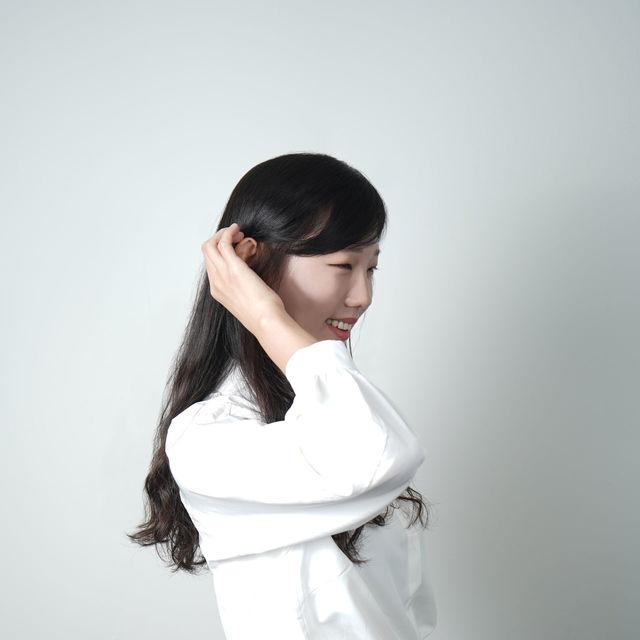 <b>Kim Eun Kyung</b><br>Associate<br>