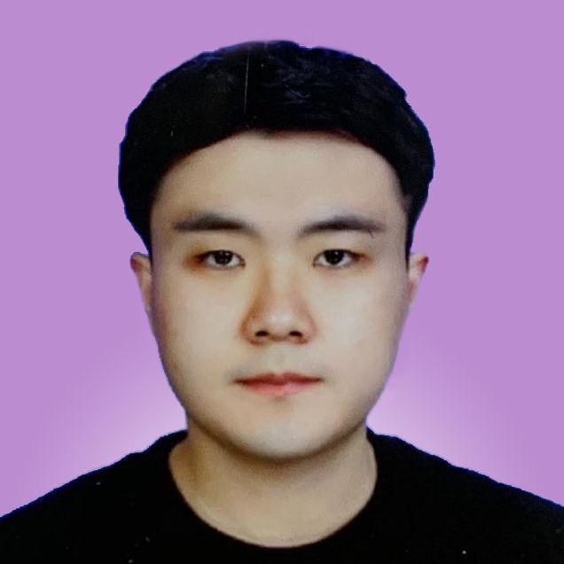 <b>An Hyo Sub</b><br>Lead Fundraiser<br>