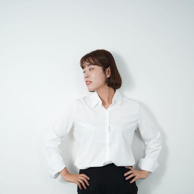 <b> Ham Ji Ha</b><br>Supervisor<br>