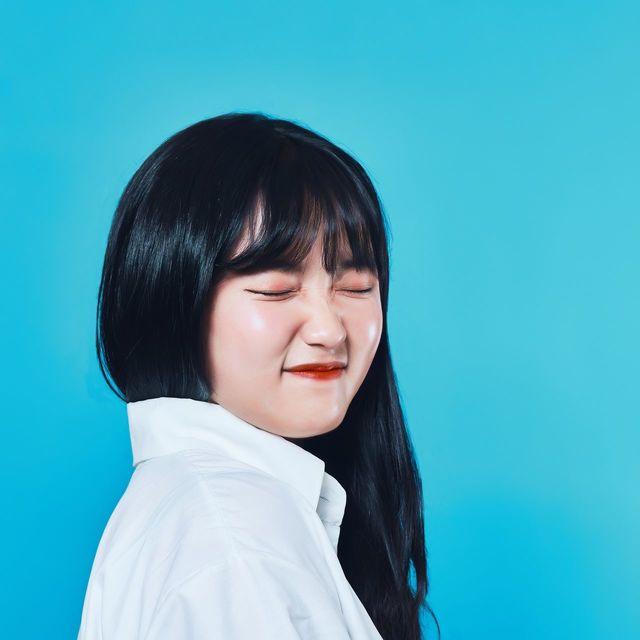 <b>Choi SolHee</b><br>Lead Fundraiser<br>