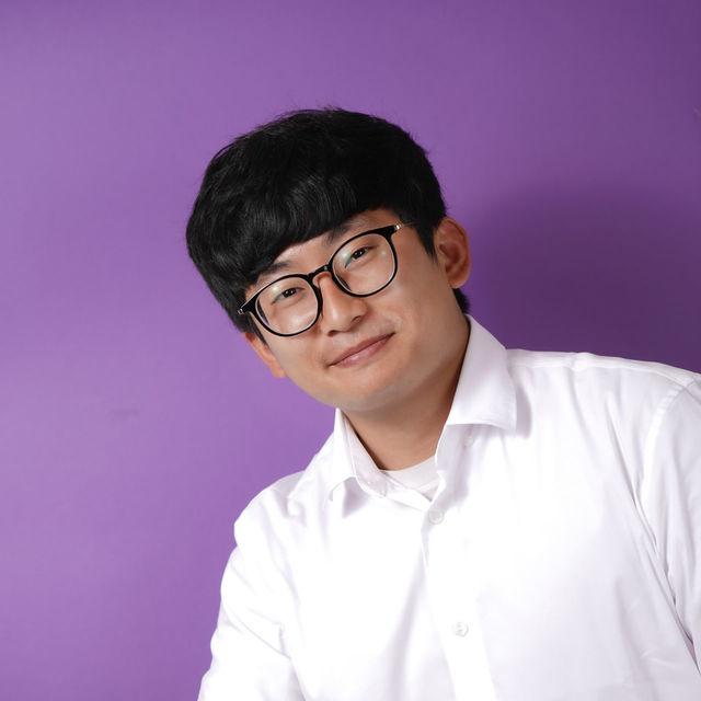 <b>Lyu Sang Baek</b><br>Field Manager<br>
