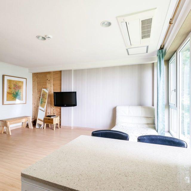 Room Infomation