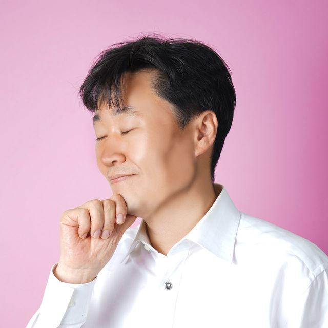 <b>Kim Wan Sung</b><br>Lead Fundraiser<br>