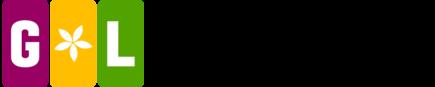 지엘한의원