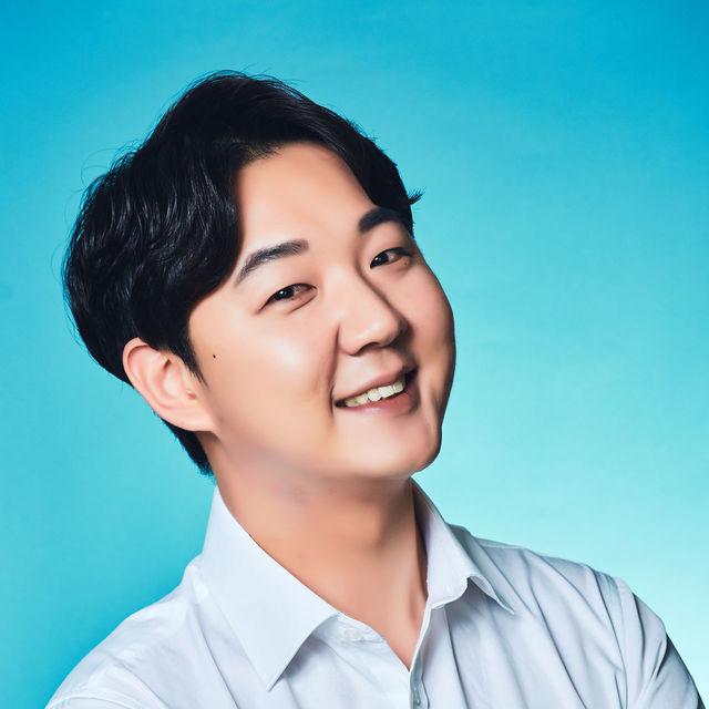 <b>Oh Tae Won</b><br>Field Supervisor<br>
