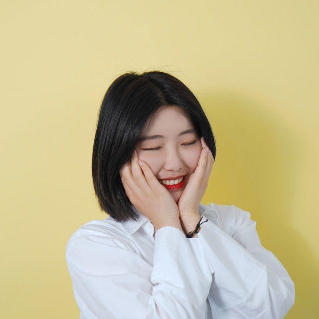 <b>Jo Eun Ji</b><br>Lead Fundraiser<br>