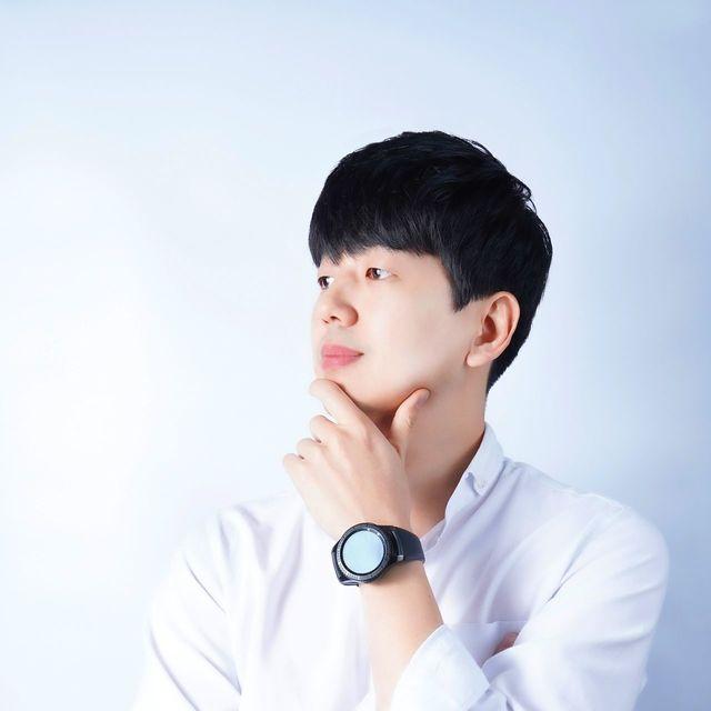 <b>Jung Sung Hoon</b>  <br>Supervisor<br>