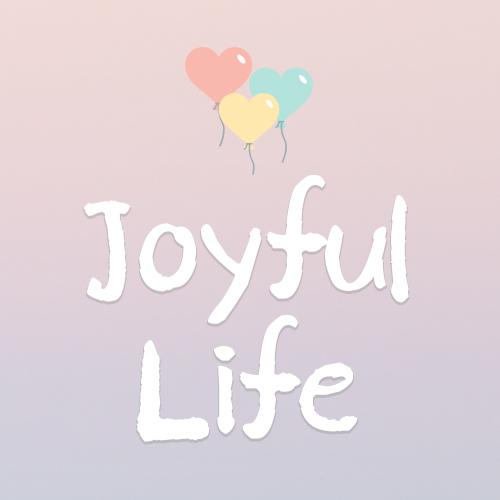 주아민의 일상로그 Joyful Life