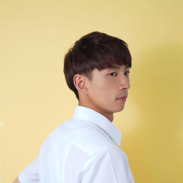 <b>Lee Choong Heon</b><br>Field Supervisor<br>