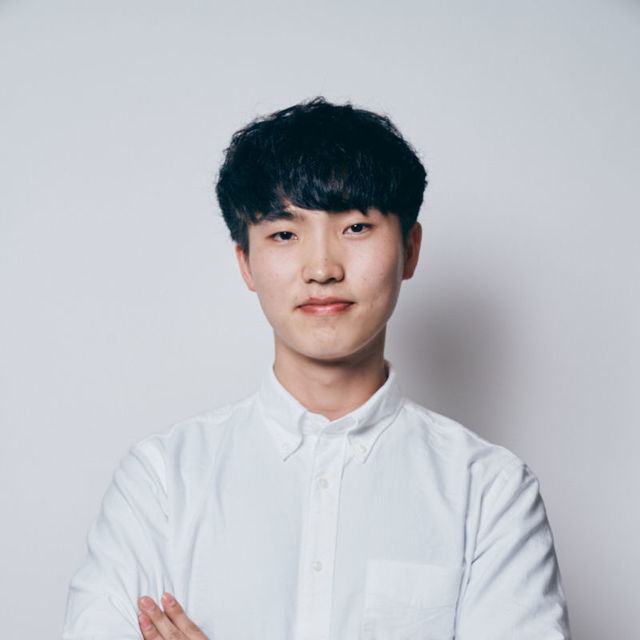 <b>Kim Jeong Hun</b><br>Assistant<br>