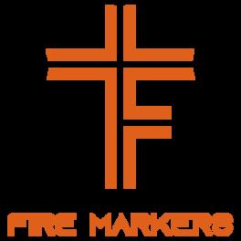 FIREMARKERS 파이어마커스