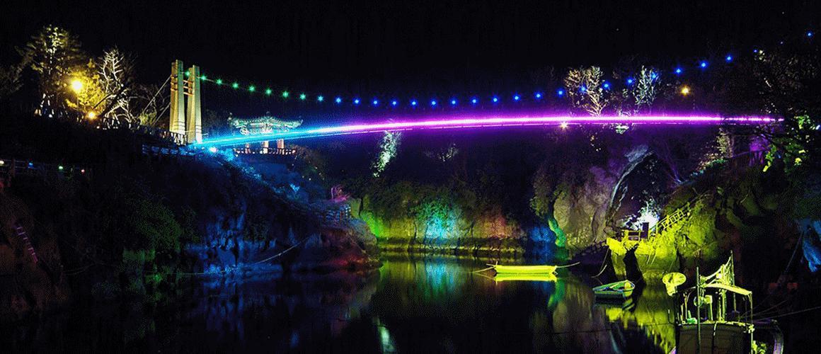 출처 : www.visitjeju.net