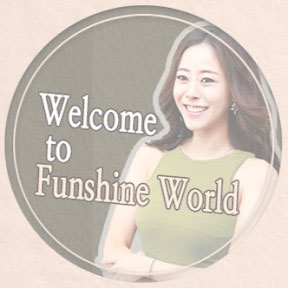 Welcome to Funshine World