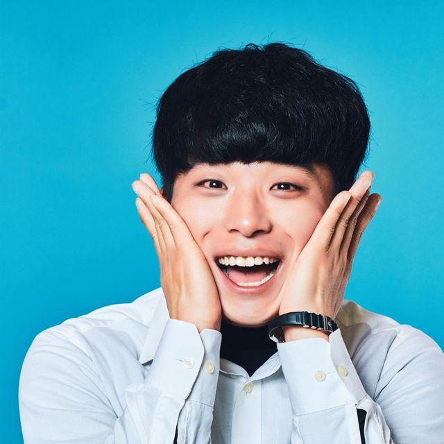 <b>Park Jeong Min</b><br>Field Supervisorr<br>