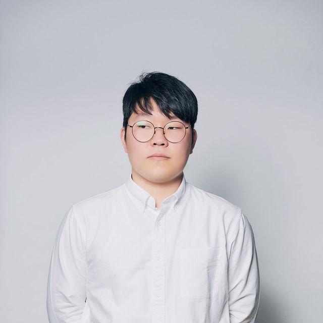 <b>Jo Gwang Jin</b>  <br>Supervisor<br>