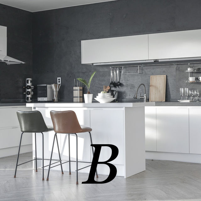 <b>B Room [9F]</B>
